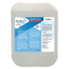 anokath-air-clean-keimreduktion-5-liter