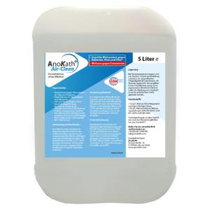 anokath-air-clean-keimreduktion-5-liter
