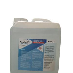 AirClean 5 Liter
