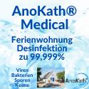 AnoKath® Medical Ferienwohnung