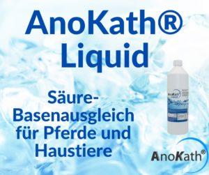 AnoKath®Liquid Facebook