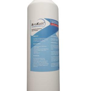 Anokath-handdesinfektion 1 Liter