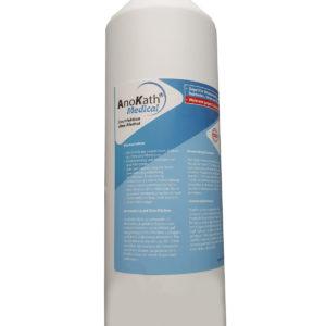 Medical 1 Liter