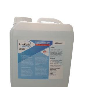 Medical 5 Liter
